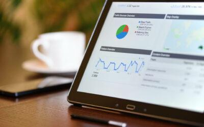 ¿Qué es Google Analytics? ¿Para qué se usa esta herramienta?