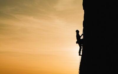 El posicionamiento en buscadores (SEO): qué es, factores clave y su importancia