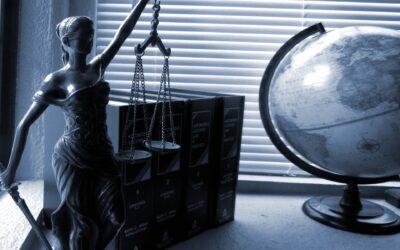 Fundamentos del marketing para abogados